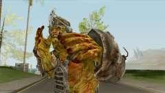 Super Mutant (Fallout 3) para GTA San Andreas