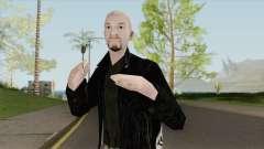 Johnny Klebitz (SA Style) V3 para GTA San Andreas
