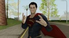 Man Of Steel (Injustice Mobile) para GTA San Andreas