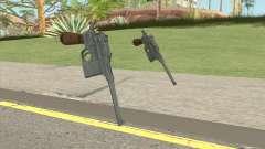 C96 (Day Of Infamy) para GTA San Andreas