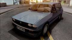 Renault 12 Toros SW