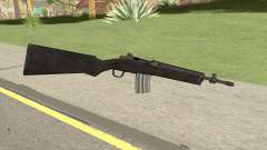 Mini 14 (Insurgency)