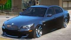 BMW M5 V1.1