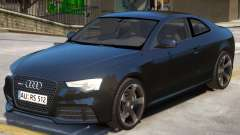 Audi RS5 V1.1