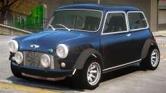 Mini Cooper V1.1 para GTA 4