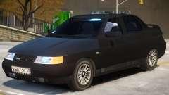 Lada 21103 V1.2