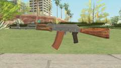 AK-74 (Insurgency: Sandstorm)