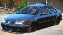 Volkswagen Bora V1