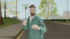 Joaquin para GTA San Andreas
