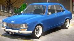 Peugeot 504 V1.1