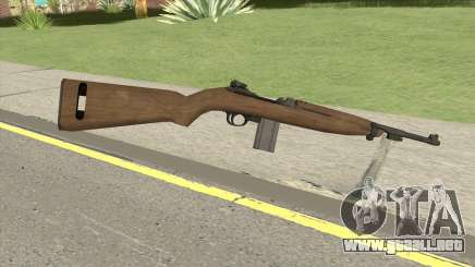 M1 Carbine (Insurgency) para GTA San Andreas