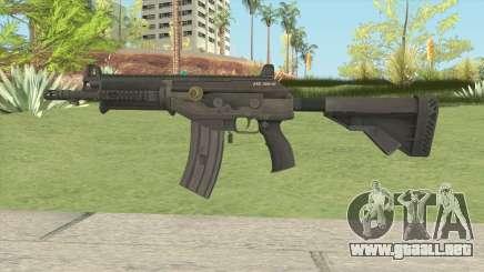Galil ACE 21 para GTA San Andreas
