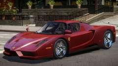 Ferrari Enzo V1