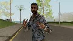 Lee (Remastered) para GTA San Andreas