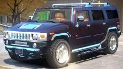 Hummer H2 V1