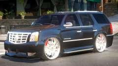 Cadillac Escalade V1.0