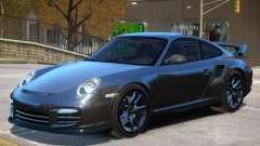 Porsche 911 GT2 RS1 para GTA 4