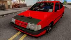 Fiat Tempra SX A