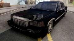 Dundreary Brighton 1996 para GTA San Andreas