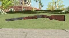 Beretta 686 (PUBG) para GTA San Andreas
