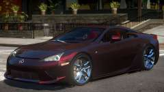 Lexus LFA V1.2