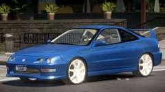 Acura Integra V1.0 para GTA 4