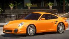 Porsche 911 Tuned V1.2