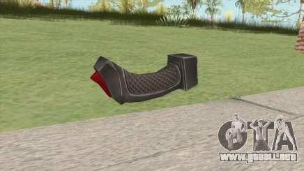 Remote Detonator (Fortnite) para GTA San Andreas