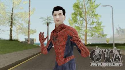 Spider-Man (Spider-Man 2) para GTA San Andreas