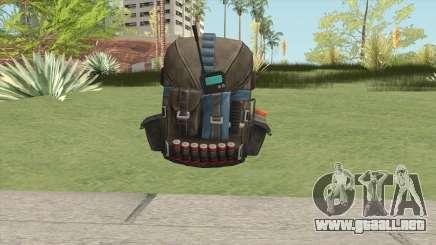 Parachute (Fortnite) para GTA San Andreas