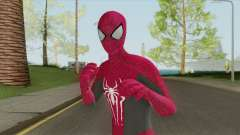 Spider-Man (Far From Amazing Suit) para GTA San Andreas
