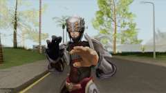 Headhunter Master Yi para GTA San Andreas