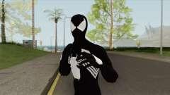 Spider-Man (PS4) V6 para GTA San Andreas