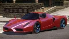 Ferrari Enzo ST para GTA 4