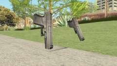 Pistols (Manhunt)