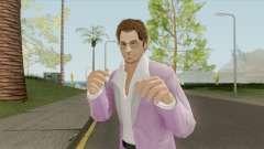 Ken Rosenberg (HD Skin) para GTA San Andreas