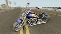 Angel (GTA VC) para GTA San Andreas