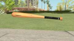 Baseball Bat V2 (Manhunt) para GTA San Andreas