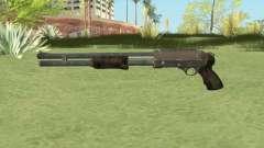 TOZ (Insurgency: Sandstorm) para GTA San Andreas