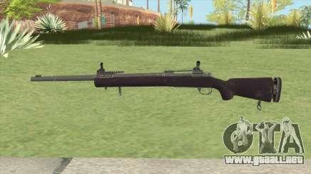 M24 (Insurgency: Sandstorm) para GTA San Andreas