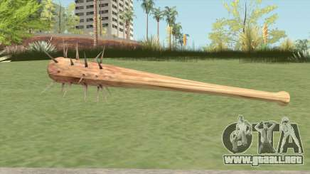 Bat (Manhunt) para GTA San Andreas