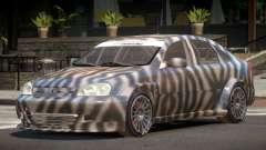 Chevrolet Lacetti GT PJ4 para GTA 4