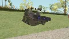 Combat Helmet (GTA Online)