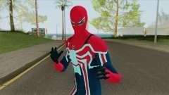 Spider-Man (Velocity Suit) para GTA San Andreas