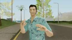 Tommy Vercetti GTA VC para GTA San Andreas