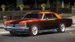 Pontiac GTO LT V1.0 PJ5