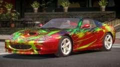 Ferrari 575M ST PJ2 para GTA 4