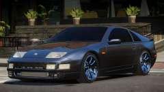 Nissan 300ZX L-Tuning