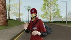 Tommy Vercetti (Bugstars Equipment) para GTA San Andreas