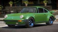 1990 Porsche 911 para GTA 4